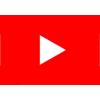 Sumberayu Youtube