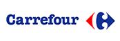 Sumberayu Carrefour