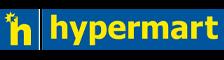 Sumberayu Hypermart