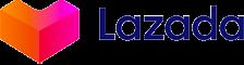 Sumberayu Lazada